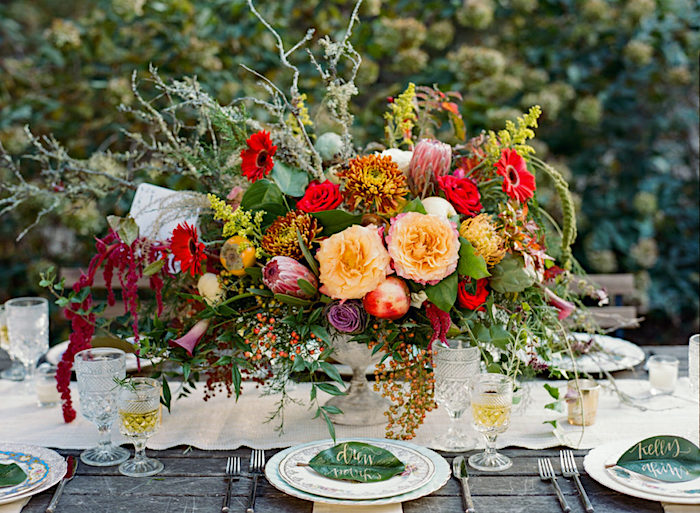 beautiful-wedding-centerpiece