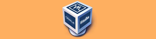 VirtualBox para Windows e Linux