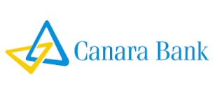 101 SO Canara Bank Specialist officer Vacancy 2017