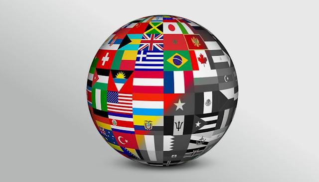 الترجمة الفورية للكلمات والنصوص, لكل اللغات , لم تعد تقتصر على خدمة ترجمة جوجل google translate , بحيث ظهرت برامج وتطبيقات للترجمة الفورية , للمكالمات و المحادثات , تعمل حتى بدون إنترنت, أي أوفلاين