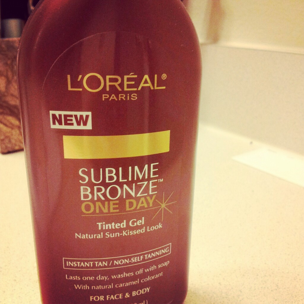 Best Drugstore Bronzers and Self-Tanners for Brown Skin Women Women ... 36dbbc91bf