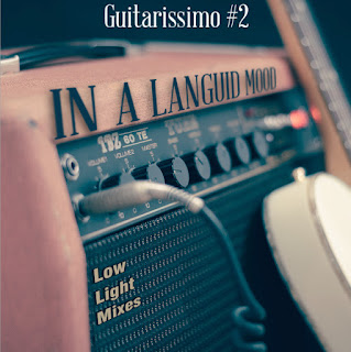 guitarissimo%2B2.jpg