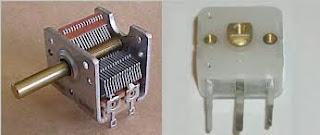 gambar varco besi dan varco plastik