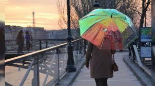 harga payung