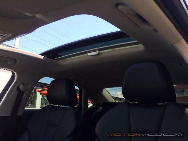 Audi A3 Sedan 2.0 Ambition: o sedã apimentado - à venda
