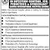 Bahria International Hospital Lahore Jobs