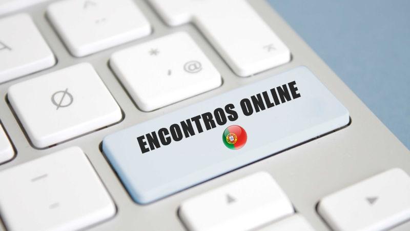 Conheça os melhores sites de relacionamentos de Portugal