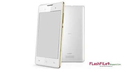 lava iris 410 stock Rom (flash file) firmware available on this post below you can easily get this upgrade version lava iris 410 Firmware. before flashing your phone at first make sure phone