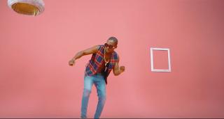 VIDEO: Orezi – Weke