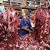Harga Daging Sapi Mencapai Rp120 Ribu/Kg di Gorontalo