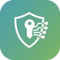 https://www.mediafire.com/file/3684lkd8r9wle6f/VPN+Fast+and+Secure+VPN+Proxy+Premium+v1.4.1.apk