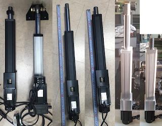 CNC Center Milling YM 06035T also Tomomitsu 6dof Platform First Test Video furthermore CNC Center Milling YM 06035T furthermore CNC Center Milling YM 06035T besides New Linear Servomotor Actuator Solution. on new linear servomotor actuator solution