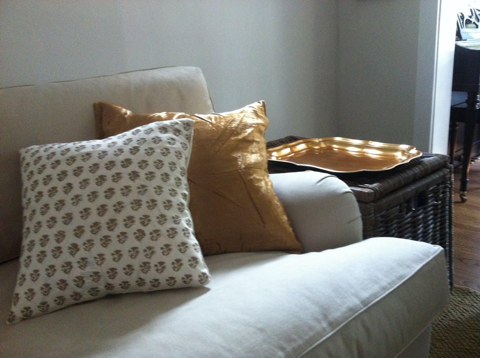 Alex Chair Arhaus Mat For Hardwood Floors Wonderwall Update On My Living Room New Lamp Rug Etc
