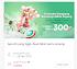 Kode Promo Tokopedia Februari 2020 - Nikmati Kepuasan Belanja