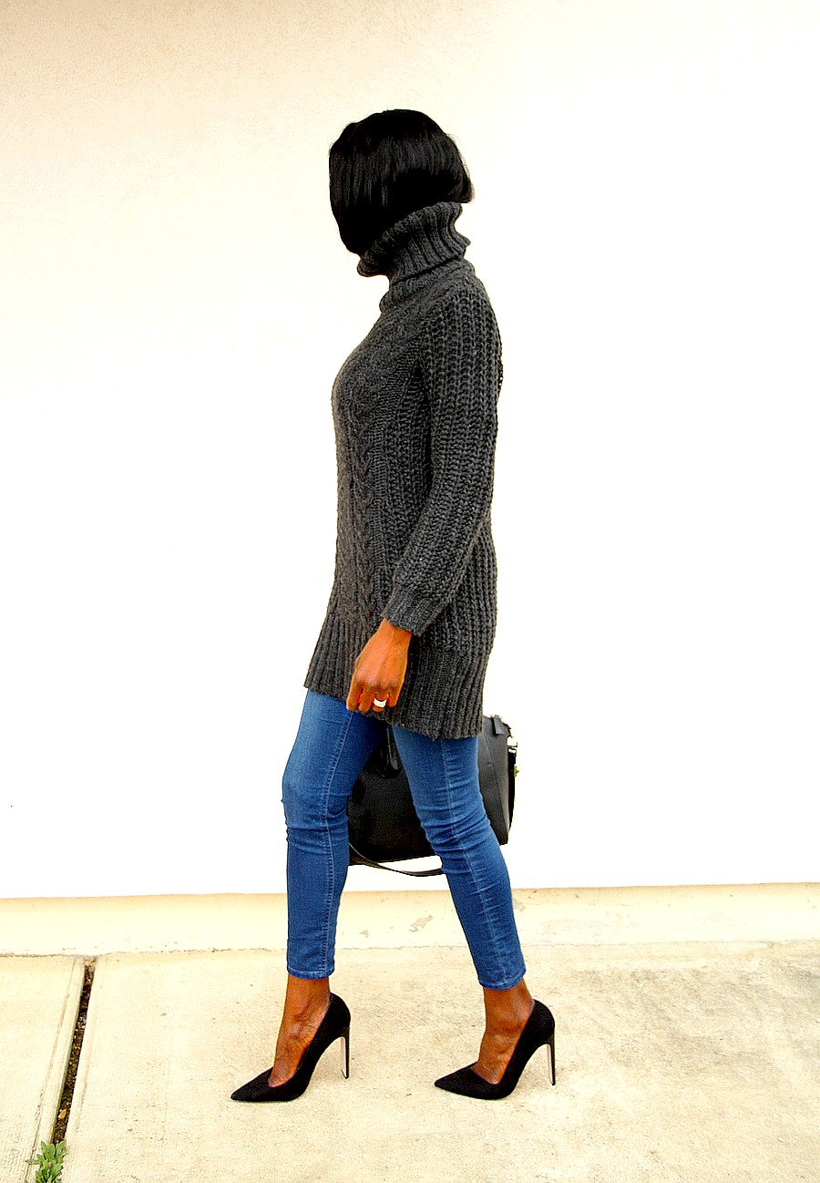 pull-col-roule-blog-mode-tenue-casual-chic