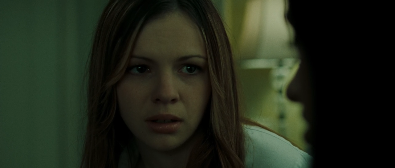 Cinema Freaks Review The Ring 2002