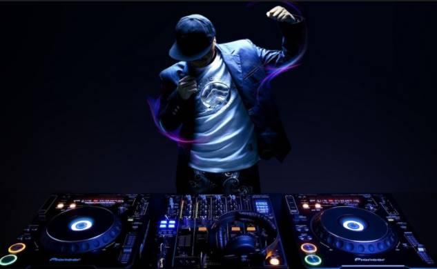 Aplikasi Remix Lagu di Android