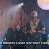 VIDEO Mp4 | Kanjii Mbugua Everlasting | Watch/Download [Free Gospel Song]