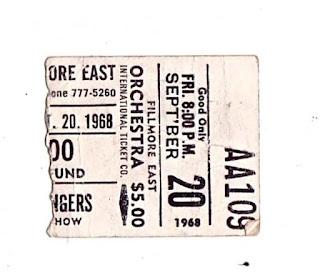 September 20, 1968