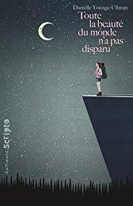 http://reseaudesbibliotheques.aulnay-sous-bois.fr/medias/doc/EXPLOITATION/ALOES/1213880/toute-la-beaute-du-monde-n-a-pas-disparu
