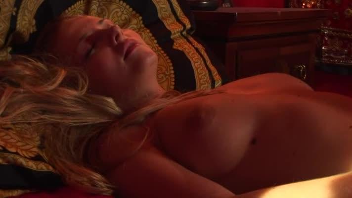 Defloration virgin Fuck first time-Olga_Jushenko.avi