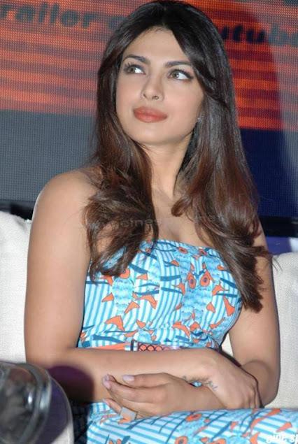 Bollywood Actress Pic, Indian Bollywood  Actress Pic