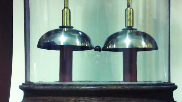 oxford-electric-bell-sound-mystery
