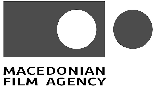 Macedonian Film Agency Announces New Call for Production Support