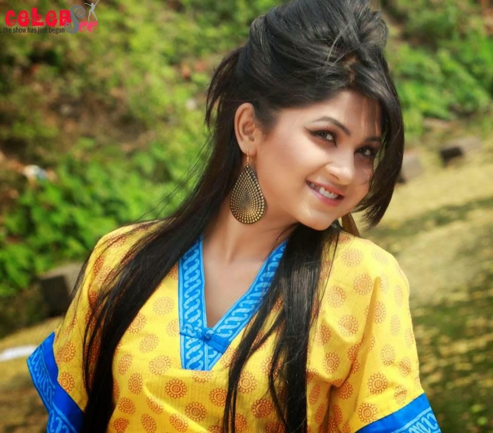bangla model photo