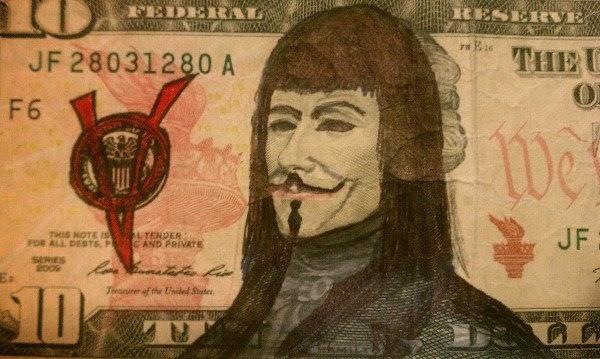 trader-dinero-forex