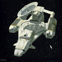 http://alienexplorations.blogspot.co.uk/2018/03/ron-cobbs-snark-concept-art-references.html