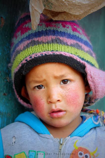 Kalinchowk Trekking, Hiking, Nepal, Dolkha