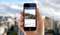 Otomatik Oynatılan Facebook Videolarını Durdurun