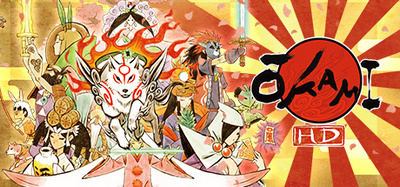 okami-hd-pc-cover-www.ovagames.com
