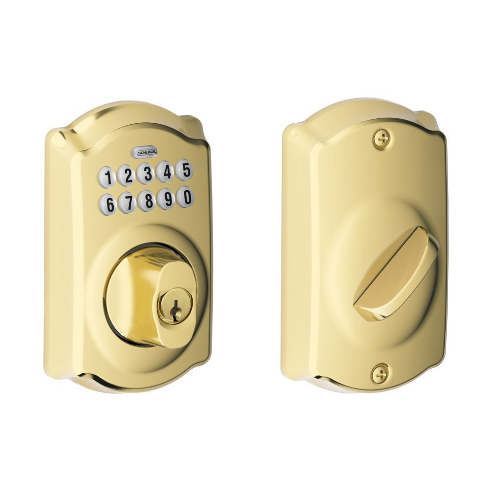 Change Front Door Lock: Musings Of A Cranky Caregiver: Caregiver Aids #17