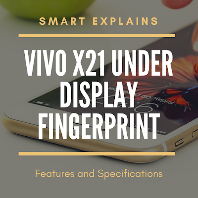 vivo-x21-smarphone