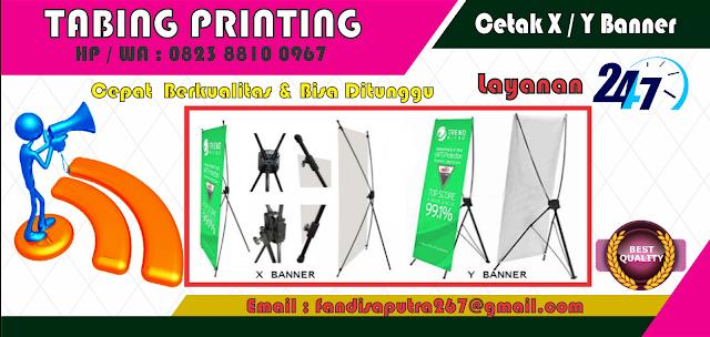 http://www.tabingprinting.com/2018/03/jasa-cetak-x-y-banner-24-jam-jakarta.html