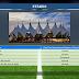 PES 2017 New Stadium Pack by PesWorldPatch Team