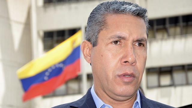 Todos los aspirantes a suceder a Maduro han tenido nexos con el chavismo