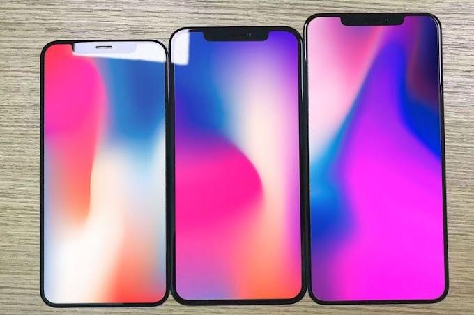 Apple Secara Tidak Sengaja Mengungkapkan Fitur Baru Untuk Iphone 9