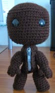 http://translate.googleusercontent.com/translate_c?depth=1&hl=es&rurl=translate.google.es&sl=en&tl=es&u=http://goldenjellybean.com/youtube/about/make-your-own-sackboy/&usg=ALkJrhjikOuK5cv1o5Cdtvi0Dh_2hi17oA
