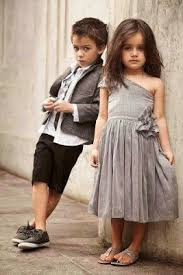 Top latest hd Baby Boy to Girl frist kiss images photos pic wallpaper free download 15
