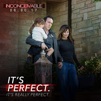 Inconceivable Nicolas Cage and Gina Gershon Image (9)