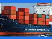 Lowongan Kerja Bagian Staf Exim di PT Lautan Maritim Indonesia - Penempatan Gresik.(Gaji Rp.2jt sampai 2,5 jt)