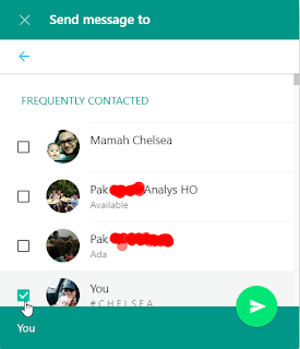 cara membuat link whatsapp, whatsapp link chat otomatis, tutorial cara membuat link whatsapp