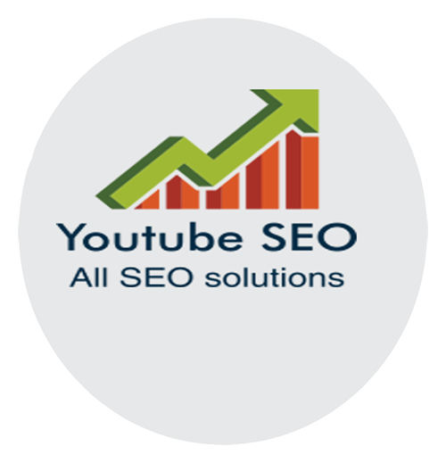 YouTube SEO solution