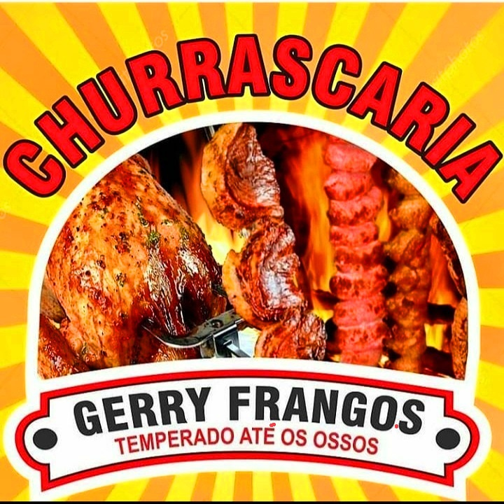 CHURRASCARIA GERRY FRANGOS