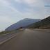 ΙΟΝΙΑ ΟΔΟΣ: Γέφυρα - τούνελ Κλόκοβας , το νέο τμήμα προς παράδοση[video]
