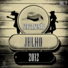 sertanojo2 Download   Sertanejão Vol.7   Julho 2012