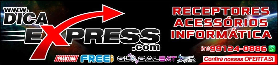 Dica Express
